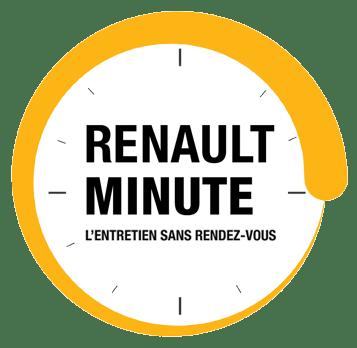 Service Renault Minute Ponthierry Automobiles seine et marne 77