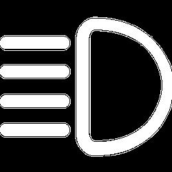 Icône de phare