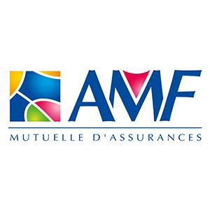 Ponthierry automobiles agréé assurance amf