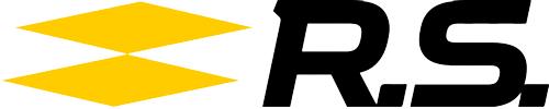 Logo Renault Sport R.S